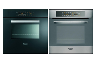 Hotpoint-Ariston FT 820 1 AN, 7OFTR 850 OW,  7OF 99 C1 IX, FQ 1037 C1 (GR), 1039 P IX RU
