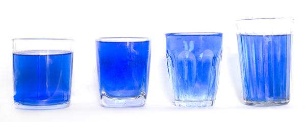 стаканы правка