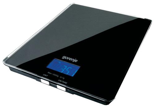 весы платформа