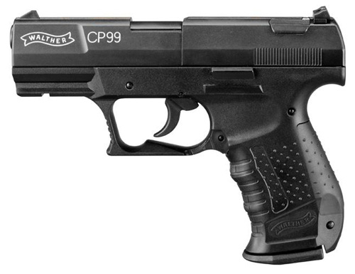 UMAREX Walther CP99 412.00.00