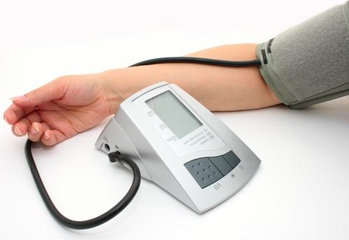 Изображение - Виды тонометров для измерения артериального давления 4b017e55cf4b865cbf1084002162ce9eec7e7275