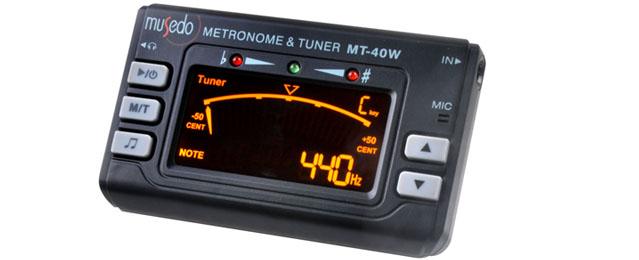 MT-40W