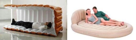 Надувная мебель | надувная мебель | 6 июл 2013