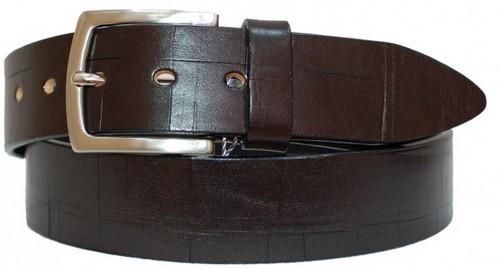 Срок годности ремня кожаного мужские ремни belt premium
