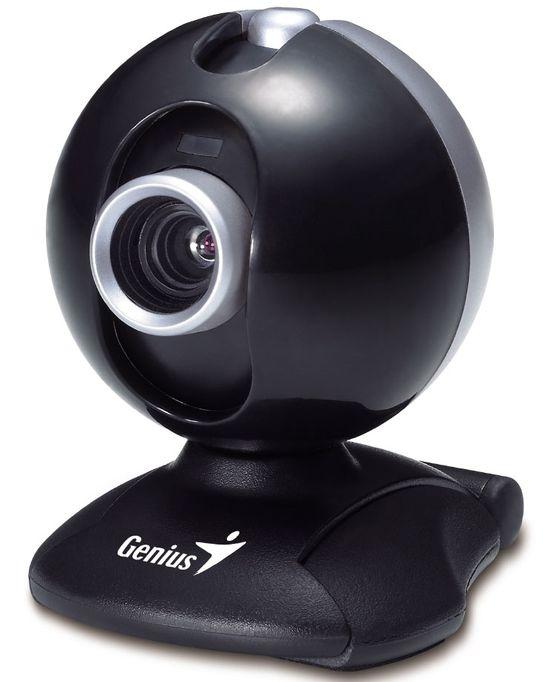 Веб камера genius модели с фото щербань ирина