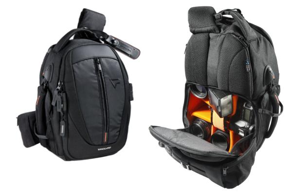 Vanguard up-rise 43 рюкзак рюкзак адидас купить