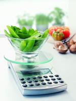 диетологические весы