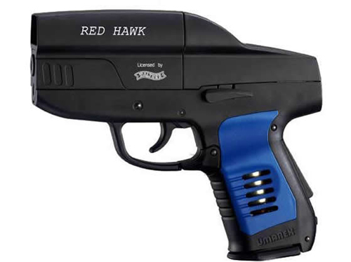 UMAREX Red Hawk 410.00.01