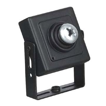 Скрытая камера видеонаблюдения недорого
