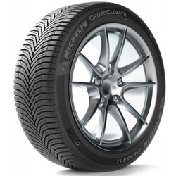 купить Michelin Crossclimate+