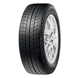 купить Michelin LATITUDE X-ICE 2