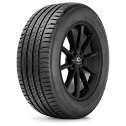 купить Michelin Latitude Sport 3