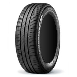 купить Michelin Energy XM2