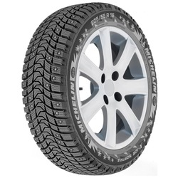 купить Michelin X-Ice North 3