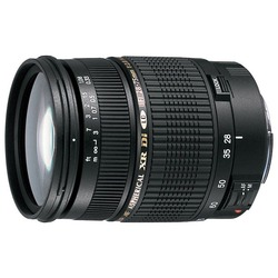 Tamron SP AF 28-75mm F/2.8 XR Di LD Aspherical (IF) Canon EF