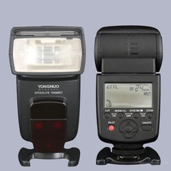 YongNuo YN-568EX Speedlite for Canon