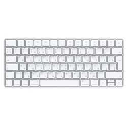 Apple Magic Keyboard 2