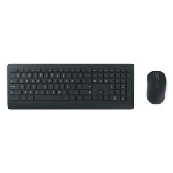 Microsoft Wireless Desktop 900 USB
