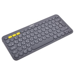 Logitech Wireless Keyboard K380 Bluetooth