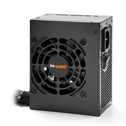 BE QUIET SFX POWER 2 400W