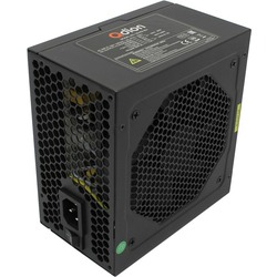 FSP Group QD-450 80Plus 450W