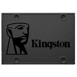 Kingston SA400S37/960G
