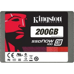 Kingston SE100S37/200G