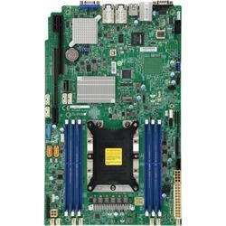 SuperMicro MBD-X11SPW-TF-O