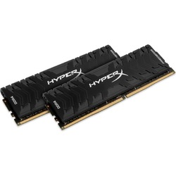 Kingston HX430C15PB3K2