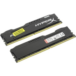 Kingston HX424C15FB2K2/16