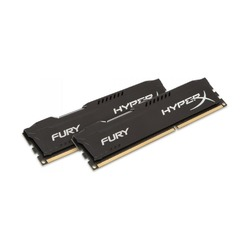 Kingston HX316C10FBK2/8