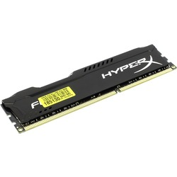 Kingston HX318C10FB/8