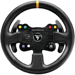 Thrustmaster TM Leather 28GT Wheel Add-On