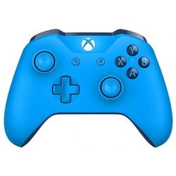Microsoft Xbox One Blue WL3-00020