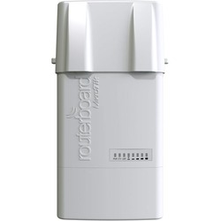 MikroTik RB912UAG-2HPnD-OUT