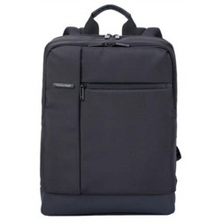 Xiaomi Business Backpack Black