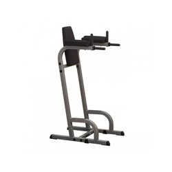 Body Solid GVKR-60