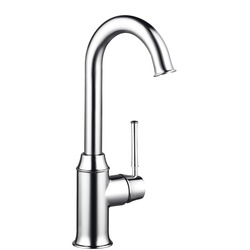 Hansgrohe Classic 14858000