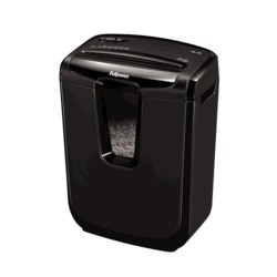 Fellowes M-7C