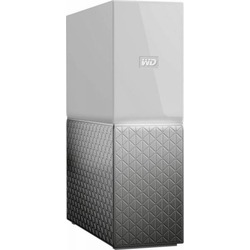 Western Digital My Cloud Home 4Tb (WDBVXC0040HWT)