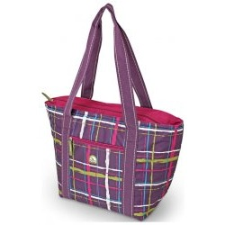 Igloo Shopper Tote 30