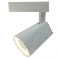ArteLamp A1820PL-1WH Amico White