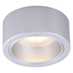 ArteLamp A5553PL-1GY Effetto