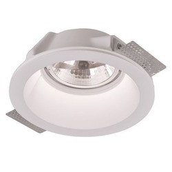 ArteLamp INVISIBLE A9270PL-1WH
