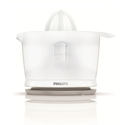 Philips HR2738/00