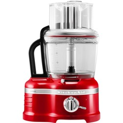 KitchenAid 5KFP1644EER