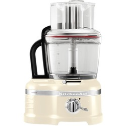 KitchenAid 5 KFP 1644 EAC