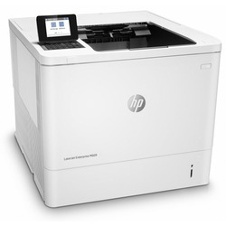 купить Hp LaserJet Enterprise M609dn