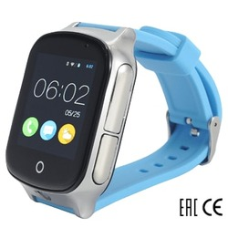 Smart Baby Watch Т100