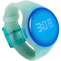 LEXAND Kids Radar LED